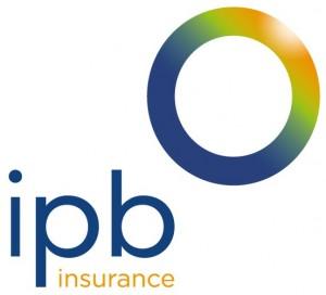 New IPB logo